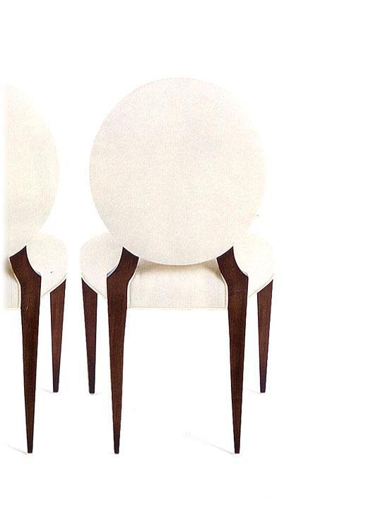 Arredo Стул CHRISTOPHER GUY 30-0021