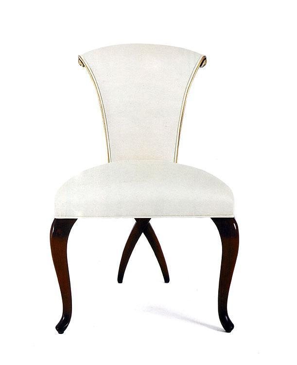 Arredo Стул CHRISTOPHER GUY 30-0006