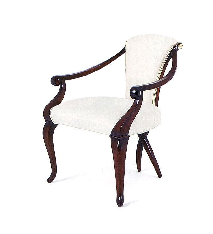 Arredo Стул CHRISTOPHER GUY 30-0032