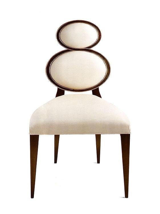 Arredo Стул CHRISTOPHER GUY 30-0007