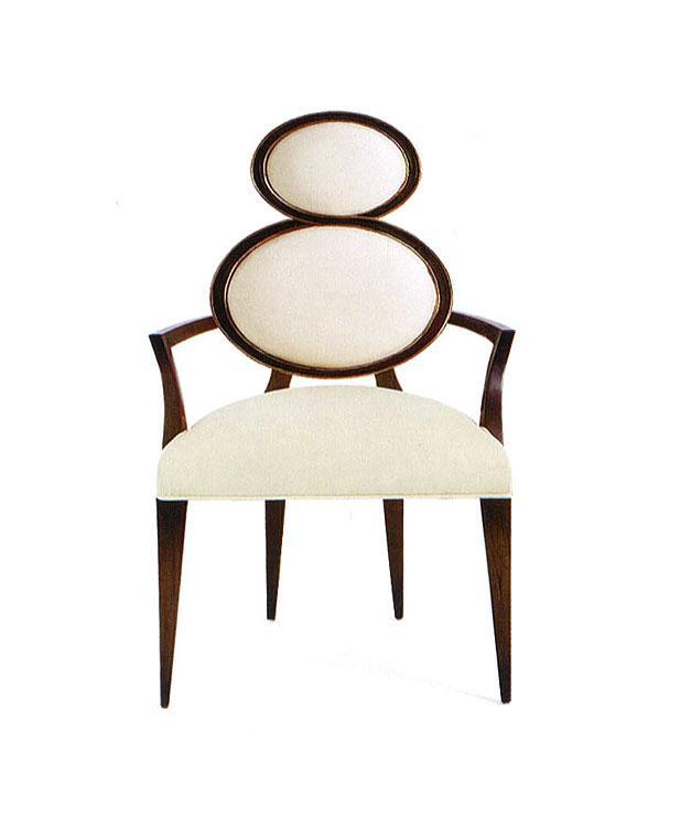 Arredo Стул CHRISTOPHER GUY 30-0041
