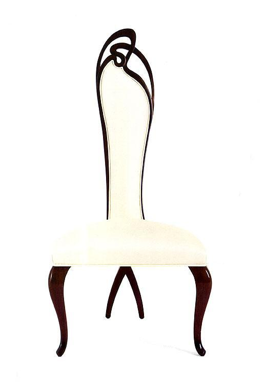 Arredo Стул CHRISTOPHER GUY 30-0009