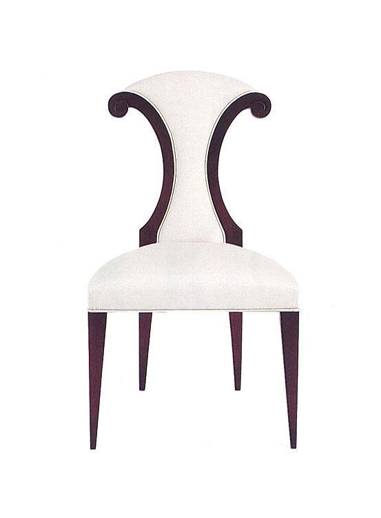 Arredo Стул CHRISTOPHER GUY 30-0026