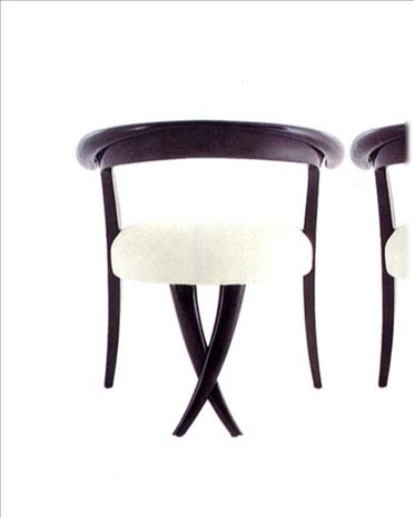 Arredo Стул CHRISTOPHER GUY  30-0039