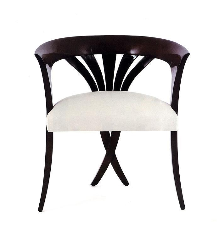 Arredo Стул CHRISTOPHER GUY 30-0045