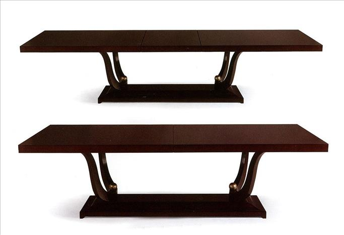 Arredo Стол CHRISTOPHER GUY  76-0103