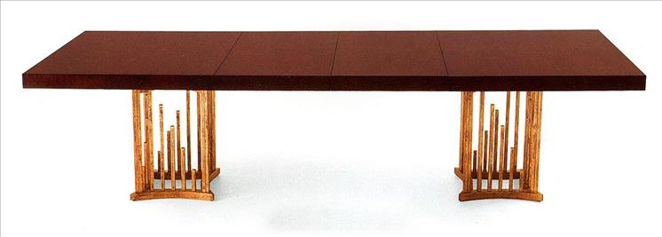Arredo Стол CHRISTOPHER GUY  76-0015