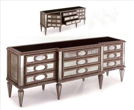 Arredo Комод CHRISTOPHER GUY  85-0011