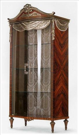 Arredo Витрина JUMBO COLLECTION  LACD-13