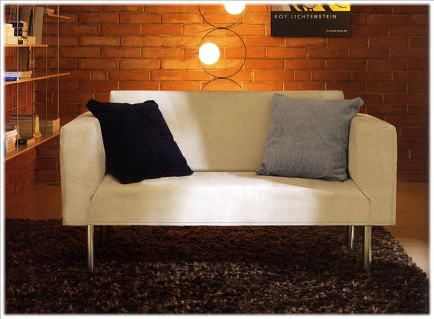 Arredo Диван MILANO BEDDING Jerry MDJER