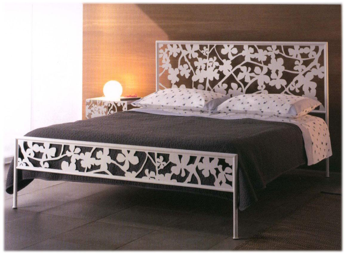 Arredo Кровать COSATTO Flower   3
