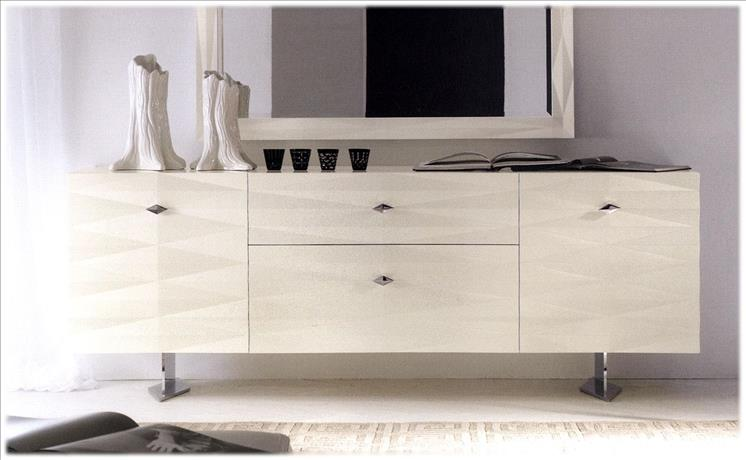 Arredo Комод BAMAX Diamante 38.203