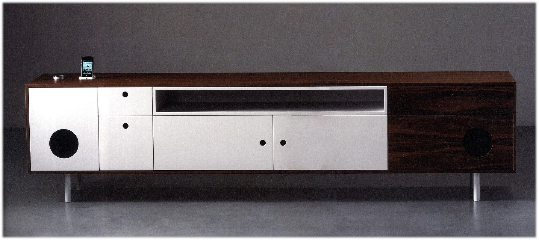 Arredo Тумба под TV MINIFORMS BF 2