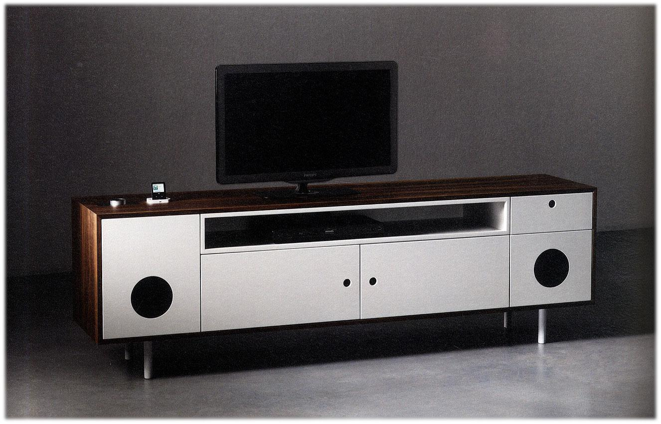 Arredo Тумба под TV MINIFORMS BF 1