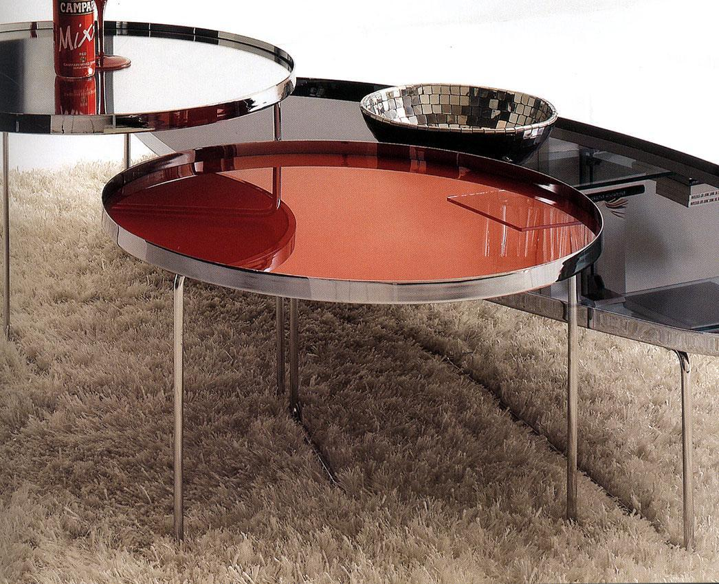 Arredo Подставка CATTELAN ITALIA Billy 2