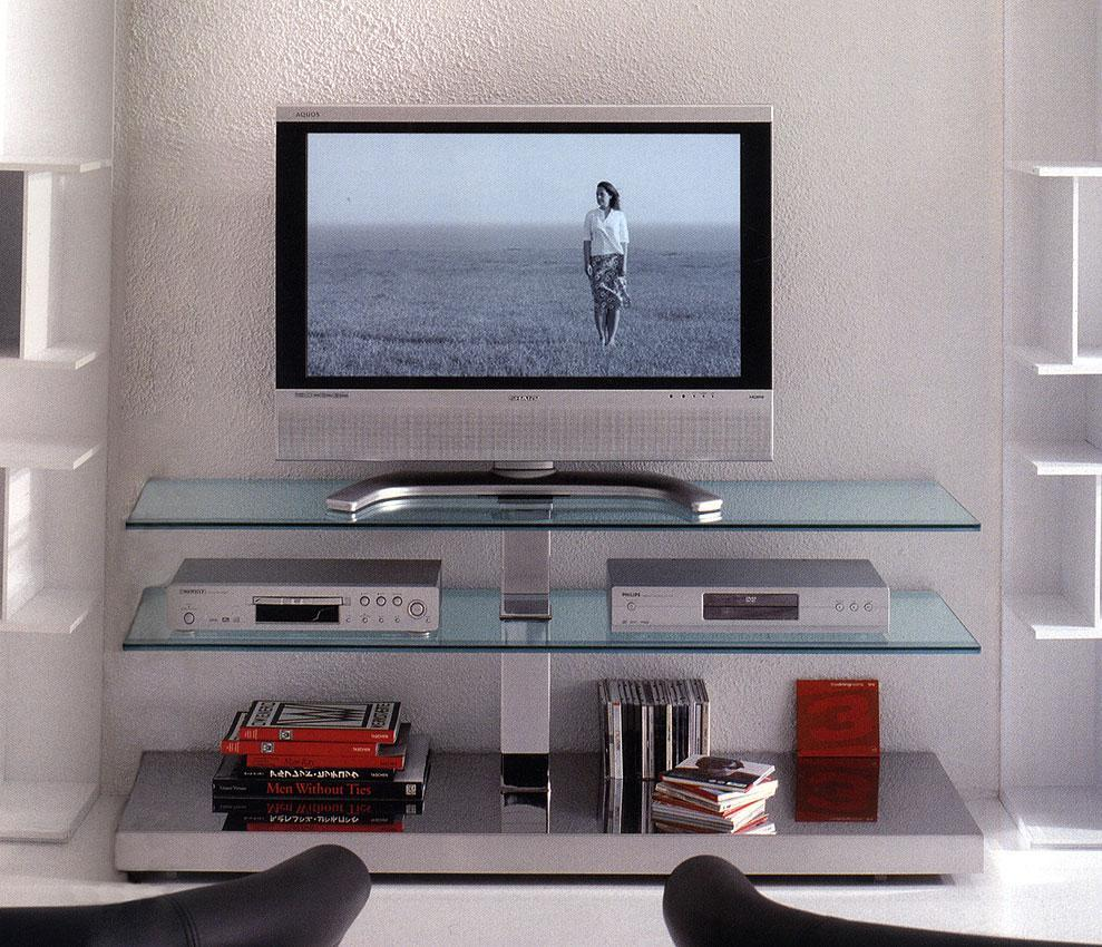 Arredo Стойка для TV–HI–FI CATTELAN ITALIA Play A