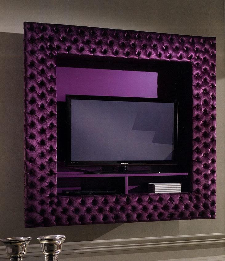 Arredo Рама под TV DV HOME COLLECTION AVERY porta tv