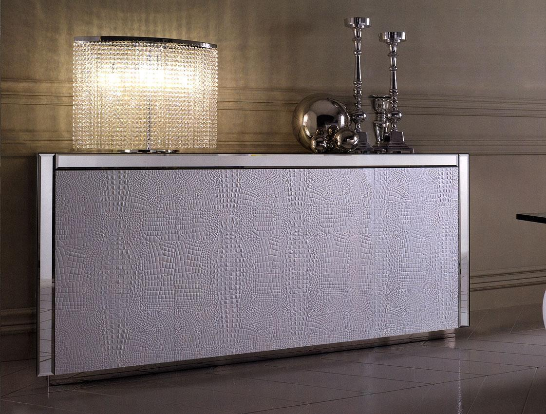 Arredo Буфет DV HOME COLLECTION ENVY buffet