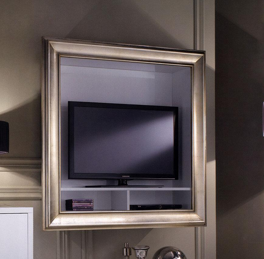Arredo Рама под TV DV HOME COLLECTION PURITY porta tv