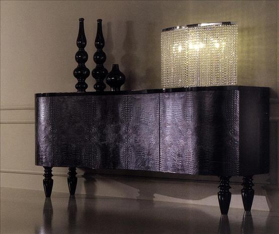 Arredo Буфет DV HOME COLLECTION  FORM buffet