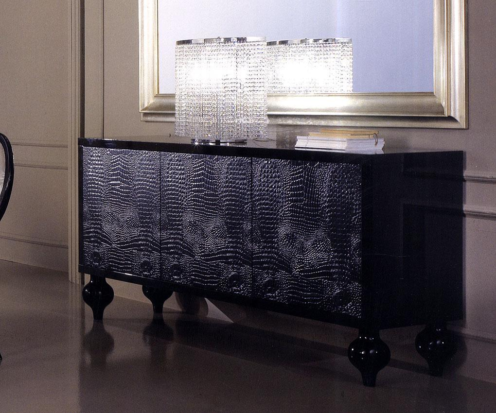 Arredo Буфет DV HOME COLLECTION COOPER buffet