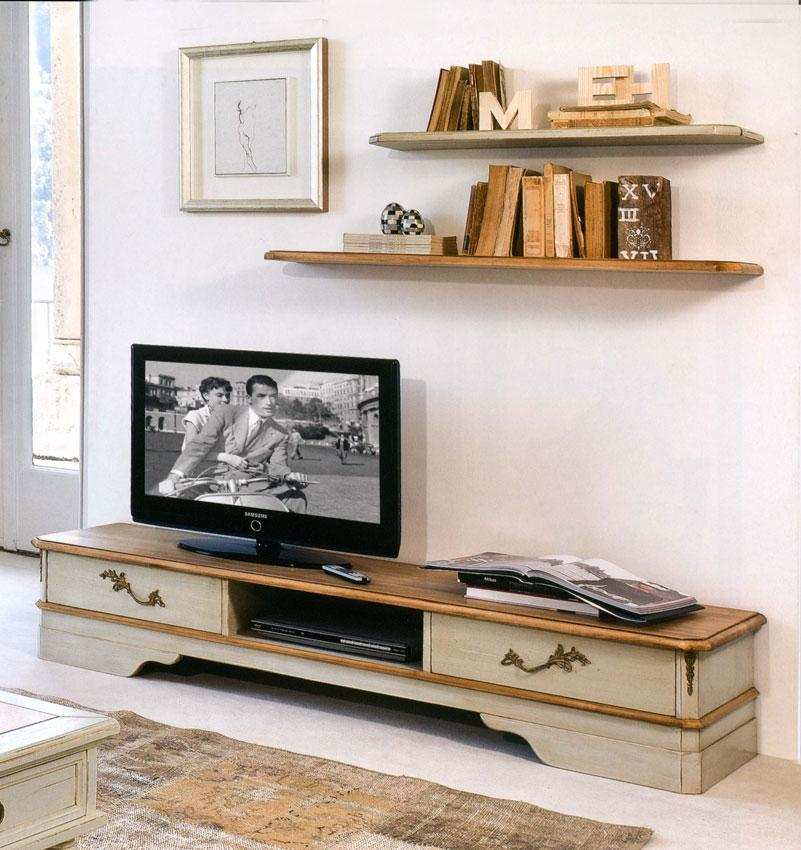 Arredo Тумба под TV TONIN 1504