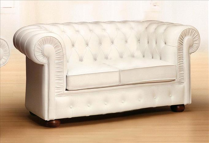 Arredo Диван MORELLO GIANPAOLO Chesterfield 600/N