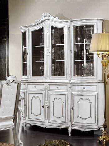 Arredo Витрина VACCARI INTERNATIONAL  9029