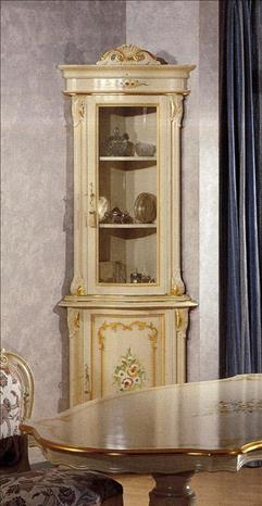 Arredo Витрина VACCARI INTERNATIONAL  1621