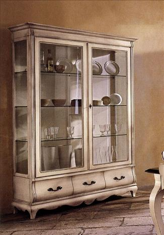 Arredo Витрина VACCARI INTERNATIONAL  451