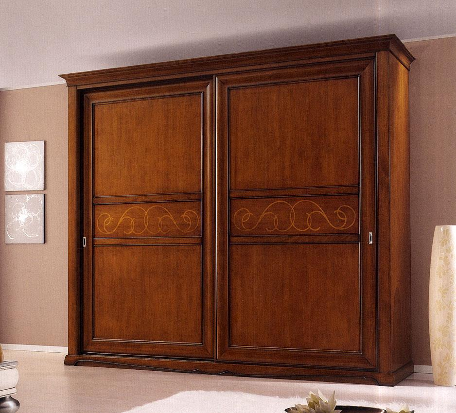 Arredo Шкаф VACCARI INTERNATIONAL 3974/S