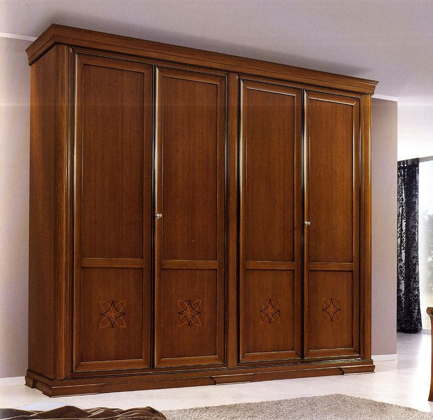 Arredo Шкаф VACCARI INTERNATIONAL 3982/S