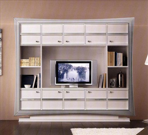 Arredo Стенка VACCARI INTERNATIONAL  2030/P