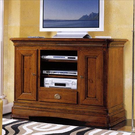 Arredo Тумба под TV VACCARI INTERNATIONAL  610