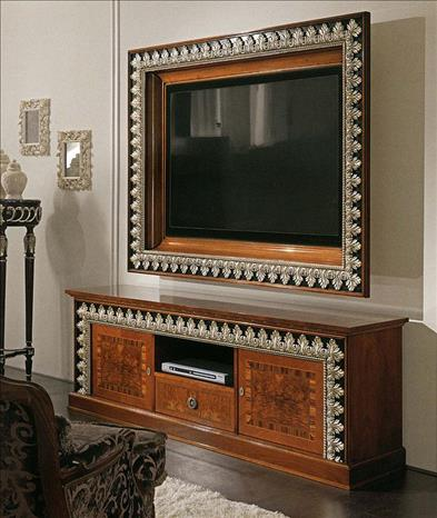 Arredo Тумба под TV CEPPI  2508