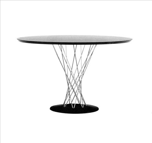 Arredo Стол DOMINGO SALOTTI  1729