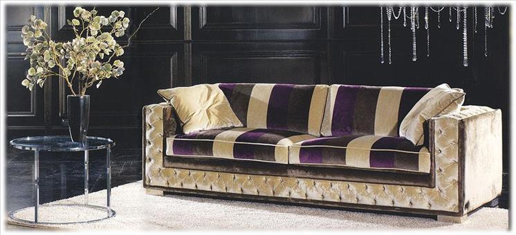 Arredo Диван EPOQUE Cliff Cliff