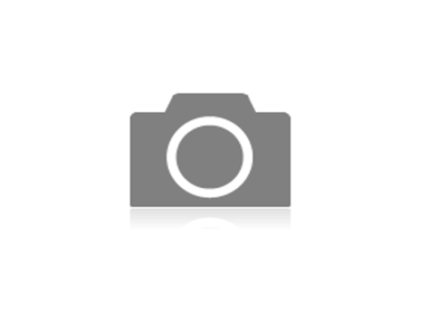Arredo Бар VISMARA   The Frame Container Bar-Mosaik