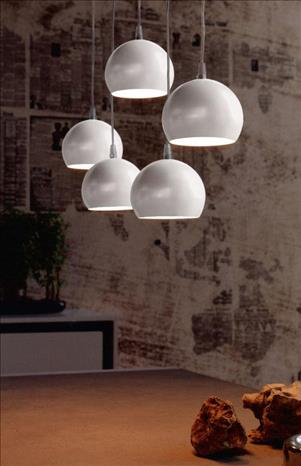 Arredo Люстра CATTELAN ITALIA  Eclipse 10R