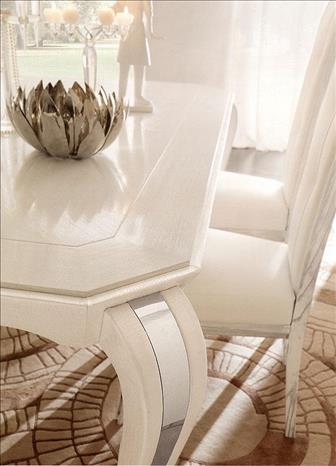 Arredo Стол FLORENCE COLLECTIONS  642
