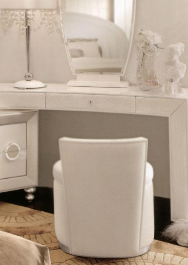 Arredo Пуф FLORENCE COLLECTIONS  653