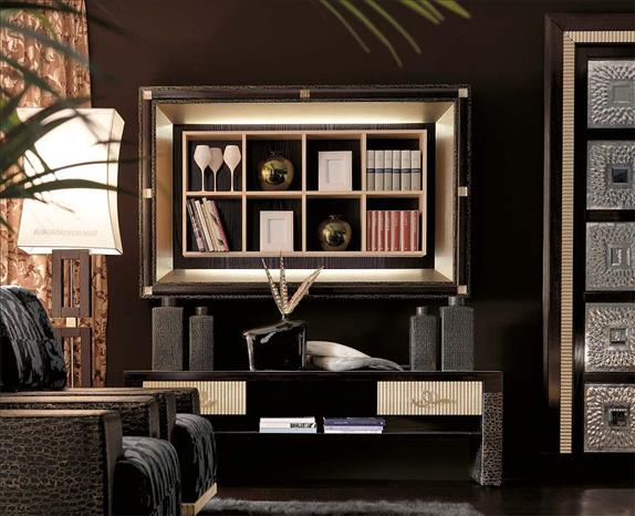 Arredo Тумба FLORENCE COLLECTIONS  515  1 2