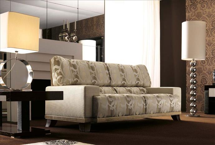 Arredo Диван FLORENCE COLLECTIONS  403  1