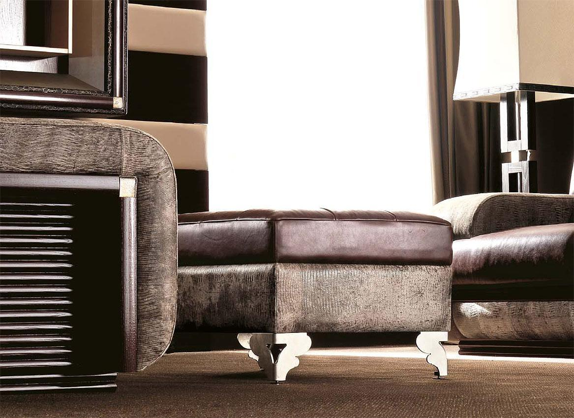 Arredo Пуф FLORENCE COLLECTIONS 524