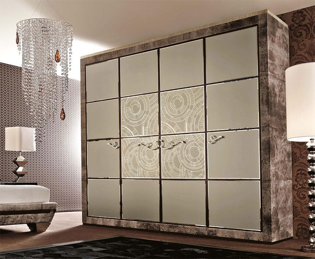 Arredo Шкаф FLORENCE COLLECTIONS 525  1
