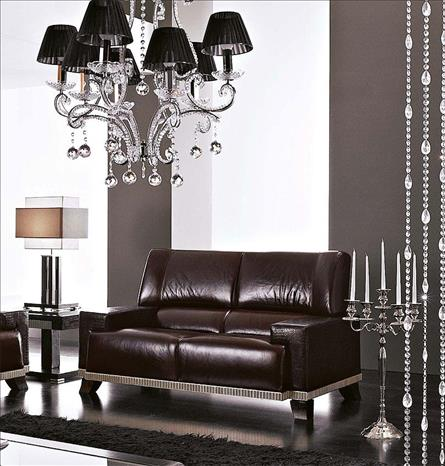 Arredo Диван FLORENCE COLLECTIONS  402