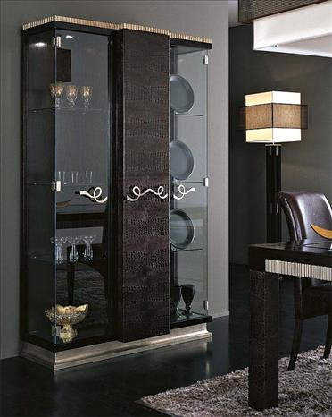 Arredo Витрина FLORENCE COLLECTIONS  414