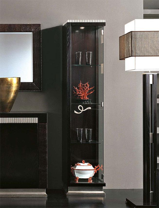 Arredo Витрина FLORENCE COLLECTIONS 415