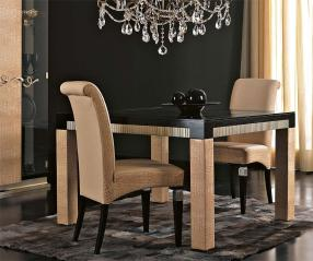 Arredo Стол FLORENCE COLLECTIONS 409