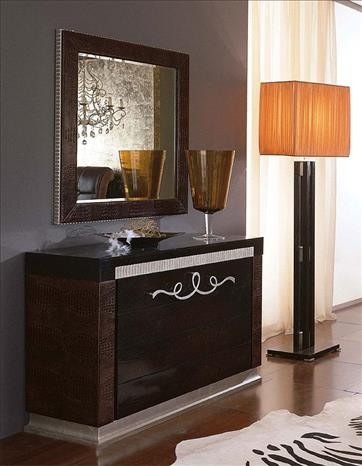 Arredo Комод FLORENCE COLLECTIONS  420  1 1